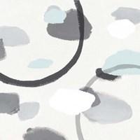 Grey I Fine Art Print