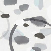 Grey II Fine Art Print