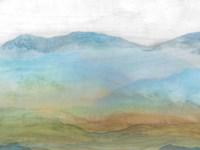 Panorama I Fine Art Print