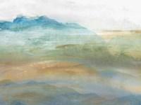 Panorama II Fine Art Print