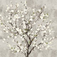 Bloom Tree Fine Art Print