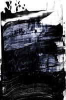 Squeegee II Fine Art Print