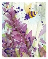 Pollinator Fine Art Print
