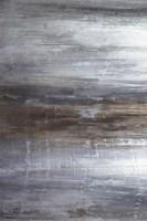 Mirage A Fine Art Print