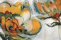Bloomed III Fine Art Print