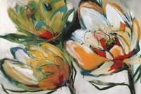 Bloomed II Fine Art Print