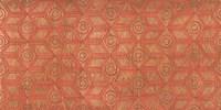 Copper Pattern I Fine Art Print