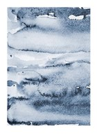 Water I Fine Art Print