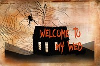 Welcome to my Web Fine Art Print