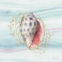 Ocean Dream VII Fine Art Print