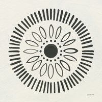 Kami VII Fine Art Print