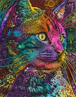 Felis Fine Art Print