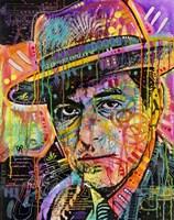 Pachino Fine Art Print