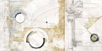 Vestigia Fine Art Print