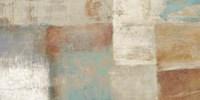 Velvet Desert Fine Art Print