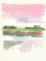 Wetlands Fine Art Print