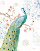 Jaipur I Fine Art Print