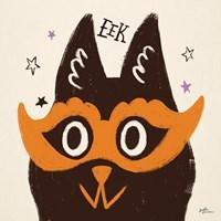 Spooktacular VI Fine Art Print