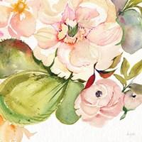 Desert Rose IV Fine Art Print