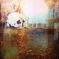 All That Can Be, Is Fine Art Print