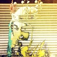 Regal Memories Fine Art Print