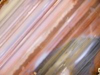 Mineral Slice IX Fine Art Print