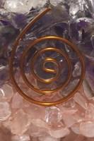 Spirit Stone Fine Art Print