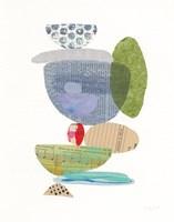 Whimsy VI Fine Art Print