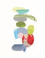 Whimsy III Fine Art Print