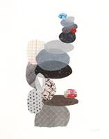 Whimsy II Fine Art Print
