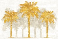 Palm Coast I Fine Art Print