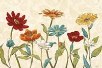Spice Beauties III Fine Art Print