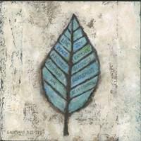 Fruit of the Spirit Fine Art Print