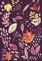 Autumn 1 Fine Art Print