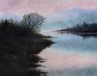 Morning Light Fine Art Print