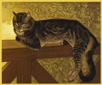 Steinlen Fine Art Print