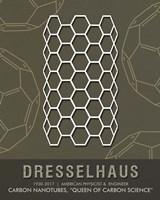 Dresselhaus Fine Art Print