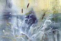 Winter 2A Fine Art Print