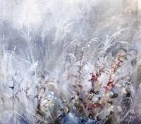 Winter 3A Fine Art Print