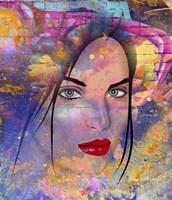 Beauty Fine Art Print