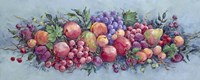Fruit Bouquet Fine Art Print