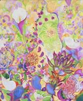 Soul Speak Fine Art Print
