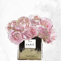 Pink Scented Fine Art Print