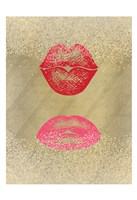 Shades 2 Fine Art Print