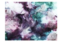 Dark Couds Fine Art Print