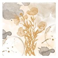 Flower Art 2 Fine Art Print
