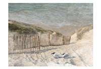 Grenville Bay 1 Fine Art Print