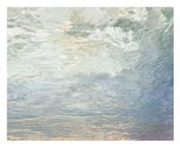 Water Series #11 Fine Art Print