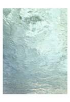 Water Series #1 Fine Art Print
