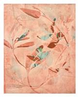 Folia Fine Art Print